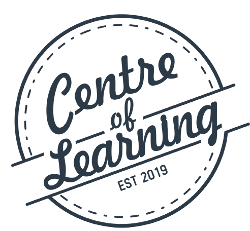 Centre of Learning